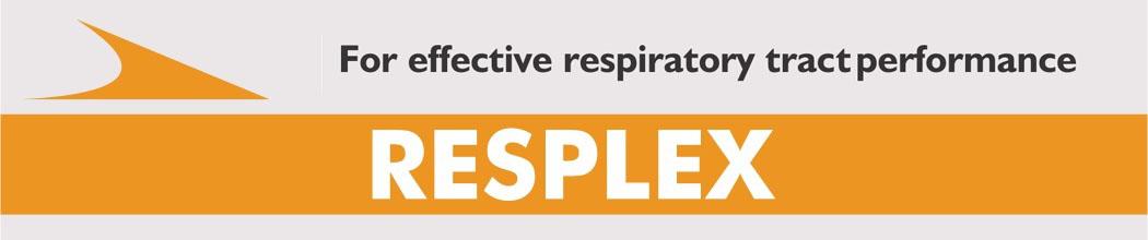 RESPLEX